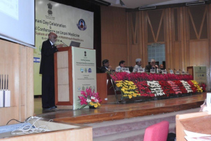news - india conference - News
