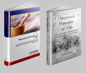 news - tpit books - News