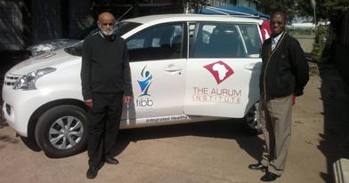news - aurum car - News