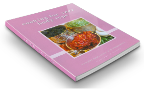 news - cookbook1 - News