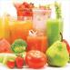 six lifestyle factors - food - Six lifestyle factors