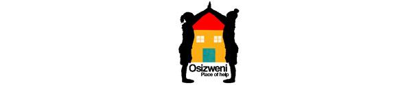 affiliations - osizweni - Affiliations