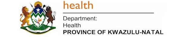 affiliations - rk khan - Affiliations