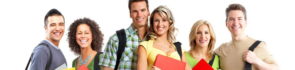ter1 tertiary education - ter1 - Tertiary Education