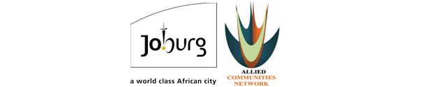affiliations - coj alcon - Affiliations