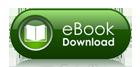 published books - ebook icon - Published books