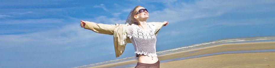 breathing - env1 - Environmental Air & Breathing