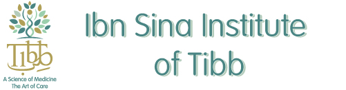 Ibn Sina Institute of Tibb